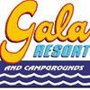 Gala Resort