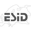European Society for Immunodeficiencies - ESID
