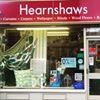 Hearnshaws Carpets & Curtains