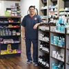 Village Pharmacy + Compounding