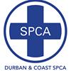 SPCA Durban