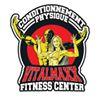 Vitalmaxx Fitness Center
