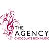 The Chocolate Box Music Agency