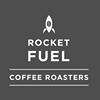 Rocketfuel Coffee