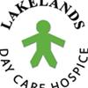 Lakelands Hospice