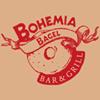Bohemia Bagel Holešovice