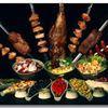 Brazikat Brazilian Steak & Seafood House