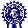 Lightning Ridge Farm