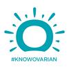 National Ovarian Cancer Coalition - Rhode Island Chapter