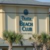 Destin Beach Club