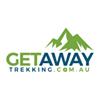 Getaway Trekking