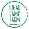 Sugar Camp Farm