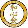 The Honbu