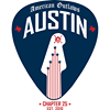 American Outlaws: Austin Chapter