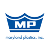 Maryland Plastics, Inc.