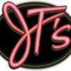 JTS Billiard Bar & Grill