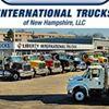 Liberty International Trucks of NH LLC