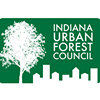 Indiana Urban Forest Council