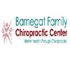 Barnegat Family Chiropractic