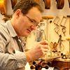 Anthony Nickolds Violins