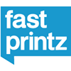 Fast Printz