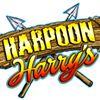 Harpoon Harry's
