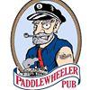 Paddlewheeler Pub