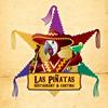 Las Piñatas Restaurant & Cantina