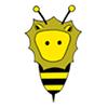 BuzzRoar Interactive