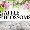 Apple Blossoms Floral Designs