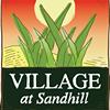 Village at Sandhill