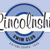 Lincolnshire Swim Club