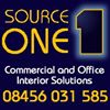 Source One Consulting Ltd