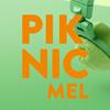 Piknic Électronik Melbourne