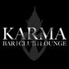 Karma Nightclub Gravesend