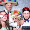 Capture It Photo Booths