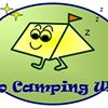 Go Camping UK