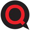 Qsted Ltd