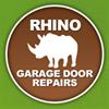 Rhino Garage Door Repairs