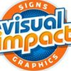 Visual Impact LLC