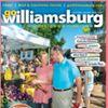 Greater Williamsburg Tourist Information Center