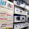 Mr Ink Ltd