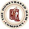 HoneyBaked Ham Middletown, NJ