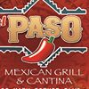 El Paso Mexican Grill and Cantina