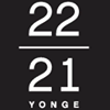 2221 Yonge Condos