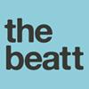 The Beatt