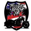 Thunder Beach Jam