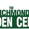 The Richmond Garden Centre
