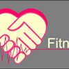 Helping Hands Fitness