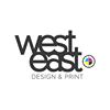 Westeast Design & Print